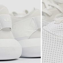 【GS】海外代購 Adidas Originals Tubular Entrap BA7099 小椰子 白3M 女慢跑鞋