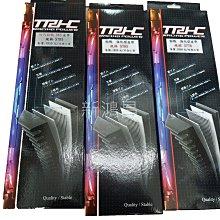 【新鴻昌】TRHC DY 競技型 強化皮帶 日製耐用 勁戰 三代戰 四代戰 五代戰 BWSR