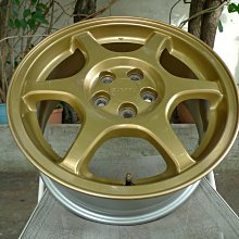 桃園 小李輪胎 16吋 Subaru 原廠中古鋁圈 豐田 速霸陸 5孔100可系可用