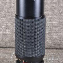 【品光攝影】CONTAX Vario-Sonnar 70-210mm F3.5 AEG MACRO CY #35279J