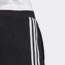 南◇2020 5月 ADIDAS ORIGINALS OLYMPICS 火焰聖火 GK5908 黑 短褲  男款