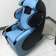 osim按摩椅脫皮OS-808 傲勝按摩椅換皮OS-818 按摩椅布套按摩椅椅套稻田按摩椅皮革修復按摩椅掉皮按摩椅皮套