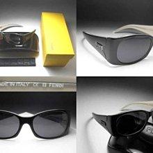 【信義計劃眼鏡】FENDI 太陽眼鏡 公司貨 搭配皮包皮帶襯衫絲巾手套帽子