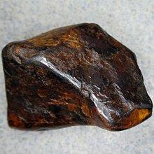 金牛礦晶.幸運寶石-18v.天鐵Iron Meteorite開運鎳鐵隕石vqq-1