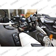 [極致工坊] BWS X BWSX 液晶板 大B 指針 X-HOT 叉燒 儀表 直上線組 電路 錶架 轉接線組