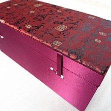 解憂*高檔錦盒花瓶木雕筆筒佛像泥人古董獎杯子工藝禮品包裝盒訂做#錦盒#禮盒