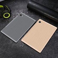 5G超薄可通話平板電腦10.1寸8+512GB全網通4G通話雙卡雙待高清屏藍牙5.0上網課遊戲追劇臺星亞太中華電信可用