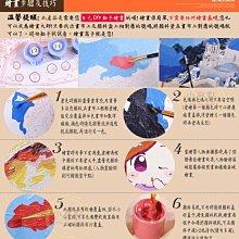 【小亮點】《台灣公司現貨》數字油畫 DIY油畫 40x50cm 客廳房間裝飾 風景款 限宅配 紓壓好物