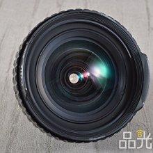 【品光數位】MC Mir 20mm F3.5 FOR M42口 廣角 #94352