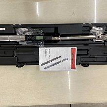 Snap on 1/2 CTECH3FR250A 4分 CTYPE高階級數位式扭力板手 公司貨