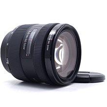 【台中青蘋果】Sony DT 16-50mm f2.8 SSM SAL1650 二手 鏡頭 #60438
