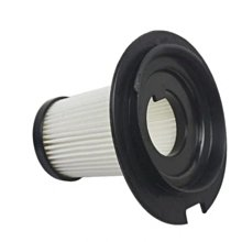 適配 THOMSON 三合一塵蹣吸塵器 TM-SAV25M / TM-SAV24M 配件。海爾原廠貨