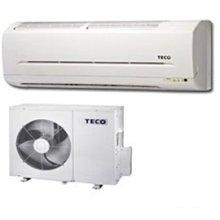 【可可電器】TECO東元 13-15坪 一對一高效能分離式冷氣 LS63F1/LT63F1