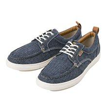 CHIEF' VANS 日版 TWITCH JERK 海軍藍 絨布 低筒 靴子 工作靴 休閒 牛津鞋 sz7.5~11