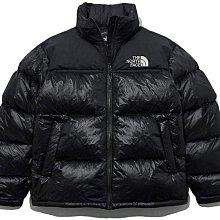 【美國鞋校】預購 THE NORTH FACE Ultra Air Nuptse Jacket Down 羽絨外套
