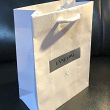 百貨化妝品專櫃紙袋/提袋/環保袋/購物袋/禮物袋~KIEHLS RMK ORIBE NYX 美體小鋪 蘭蒄