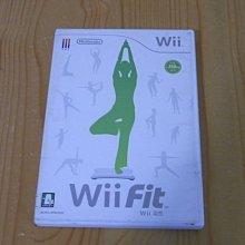【小蕙館】Wii ~Wii Fit (韓版)