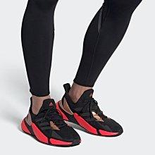 ADIDAS X9000L4 經典 復古 低幫 防滑 潮流 網面 緩震 黑紅 休閒 運動 慢跑鞋 FW8389 女鞋