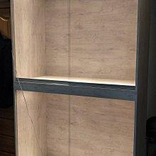 大豐 布袋戲展示櫃、珠寶櫃、飾品櫃、精品櫃、手機櫃、玻璃櫃、鐘錶櫃