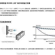 *來電優惠價*VPL-PHZ11 SONY 5000流明 WUXGA 3LCD雷射投影機/高解析/高對比/保固兩年