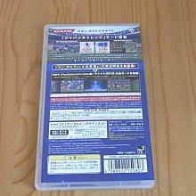 【小蕙館】PSP~ Winning Eleven 世界足球競賽 2010 藍衣武士的挑戰 (純日版)