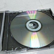 昀嫣音樂(CD129) 袁惟仁 YUAN WEI JEN 同名專輯 老虎音樂 保存如圖 售出不退