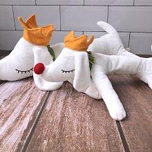 日本 奈良美智 L 夢遊狗 玩偶 絨毛娃娃 毛絨 填充玩具 狗狗 小狗 女友禮物 生日禮物