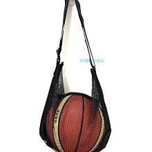 MOLTEN 最新款高級單顆裝籃球網袋.黑色側背網袋..置鞋袋.衣物袋.輕便袋.(仟翔體育.自取免運)