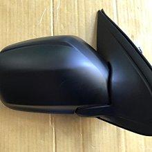 懶寶奸尼 福特 正廠 ESCAPE 年份02-05 手折+鏡片電動調整 照後鏡 後照鏡 後視鏡