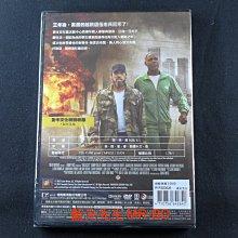 [藍光先生DVD] 超殺硬漢2 Bad Ass 2 : Bad Asses ( 得利正版 )