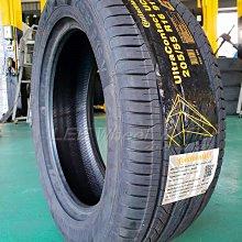 【 桃園 小李輪胎 】 Continental 馬牌 輪胎 UC6 205-60-16 優惠價 各尺寸規格 歡迎詢價