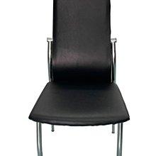 【宏品二手家具館】台北2手家具 家電 原木家具賣場首選*EA311Di*黛妃餐椅*餐桌椅組 客廳家具 各式桌椅 仿古家具