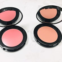 繽紛唇頰霜 3.7g【BOBBI BROWN 芭比波朗】Pale Pink Powder Pink 小凱美妝