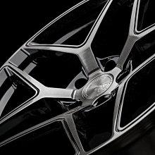 小李輪胎 M650 19吋 旋壓圈 豐田 三菱 本田 凌智 日產 福特 現代 馬自達 納智傑 5孔114車用請詢價