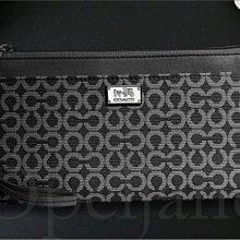 Coach 麥迪遜 手拿包手腕包長夾皮夾多功能可放 APPLE IPHONE  7+ 6 + PLUS 愛Coach包包