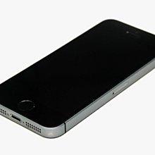 【蒐機王3C館】Apple iPhone SE 1代 64G 灰色 85%新【可用舊機折抵】C1383-2