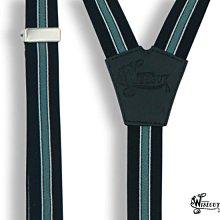 GOODFORIT/ 美國Wiseguy Laguna Seca Suspenders拉古納塞卡主題賽道吊帶