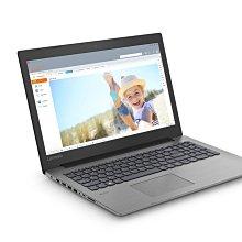 聯想15IKBR 81DE026XTW黑i5-8250U/4G/512G SSD獨顯2G 送背包 特惠價$16800含稅