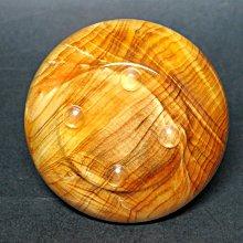 台灣檜木 黃檜 紅檜 檜木聚寶盆 檜木瘤 樹瘤 檜木桌 奇木