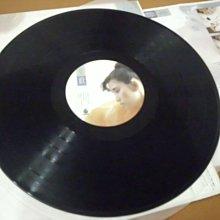 【杜比唱片】 黑膠唱片 ~   葉歡  //  放我的真心在你的手心      (稀少名盤) *** LP ***
