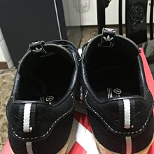 adidas kazuki Whiz KZK superstar 80s 倉石一樹 酒紅 黑 US10
