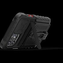 美國Element Case iPhone12 / 12Pro / 12ProMax Black Ops X3頂級軍規殼
