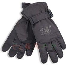 【Snow Travel】雪之旅 AR-36 3M-TC防水薄手套 (防雨手套/防風手套/騎士手套)