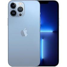 【向東-南港忠孝店】全新蘋果apple iphone 13 pro max 128g 6.7吋 空機單機35100元