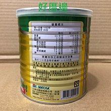 三多健康 膳食纖維Dietary Fiber 1罐350g$220