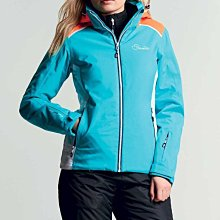 【荳荳物語】英國品牌 DARE2B INFLECT女款雪衣,防水係數20k,特價出清3280元