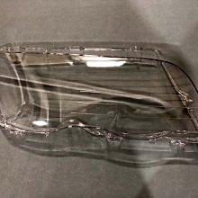 BMW 寶馬汽車專用大燈燈殼 燈罩寶馬 BMW 三系列 E46 前期 適用 車款皆可詢問