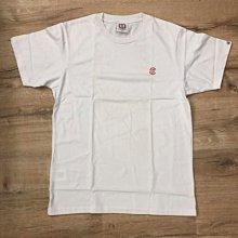 二手 CLOT 白短T L號 絕版 三年 1290元 標多少賣多少 陳冠希 潮流 超值特賣 珍藏不容錯過