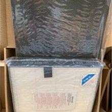 適配 DAIKIN大金閃流放電空氣清淨機 MC40USCT MC55USCT MCK55USCT 活性碳網 HEPA濾網