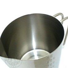 《享購天堂》ZEBRA斑馬牌不鏽鋼刻度量杯800cc 特厚SUS304不銹鋼杯 材質耐用 烹飪計量好幫手